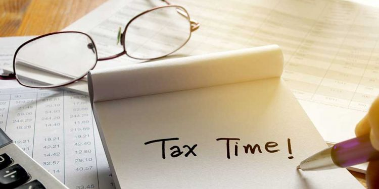 Travel Agent News for Tax and Business Information for Travel Agents looking for a Host Agency