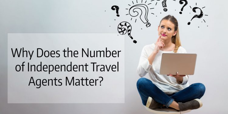Why-Does-the-Number-of-Independent-Travel-Agents-Matter-in-a-Host-Agency