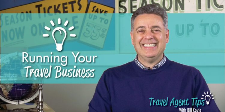KHM Travel Answers Common Travel Agent Questions with How-To Video Series