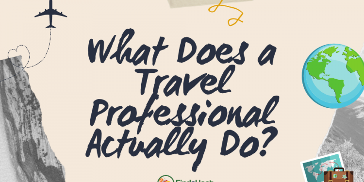 Learn exactly what a Home Based Travel Agent does in their own Travel Business and how they help their clients