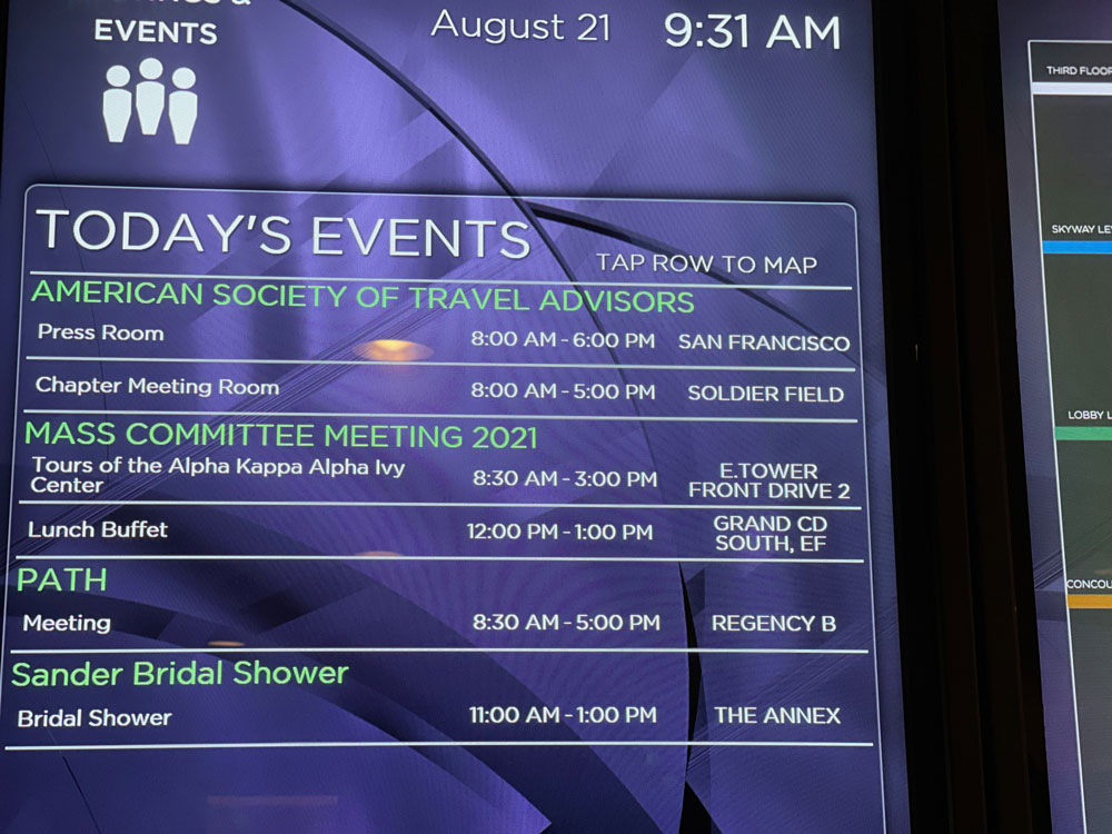 Schedule-of-Events-for-2021-PATH-event